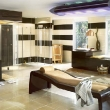 luxury-bathroom-designs-photos-2