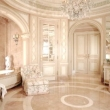 luxury-bathroom-designs-photos-4