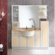 luxury-bathroom-designs-photos-5