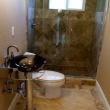 shower-tile-ideas-2