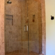 shower-tile-ideas-5