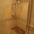 shower-tile-ideas
