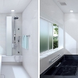 small-bathroom-pictures