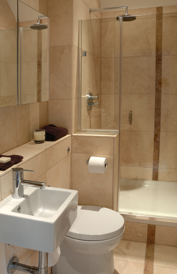 Bathroom pictures ensuite bathroom pictures best bathroom tips